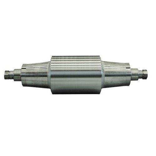 work-mills-roll-4-500x500